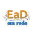 EaD em Rede