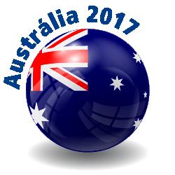 Austrália 2017