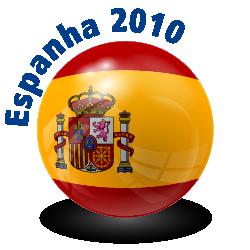 Espanha 2010