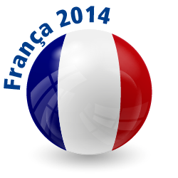 França 2014