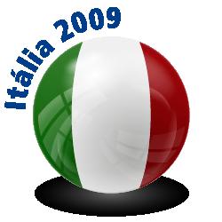 Itália 2009