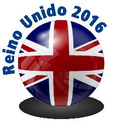 Reino Unido 2016